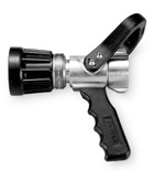 Coast Guard Approved Shipboard Nozzle