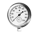 Inspector's Test Gauges
