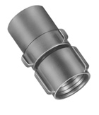 Aluminum Fire Hose Coupling Sets