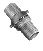 Short Shank Couplings Sets